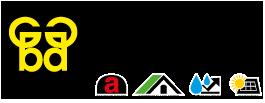 Gandellini_beniamino_logo_265