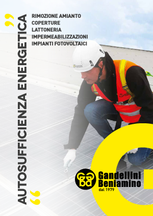 catalogo-fotovoltaico