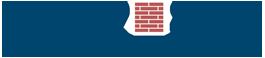 logo_CQOPSOA_265