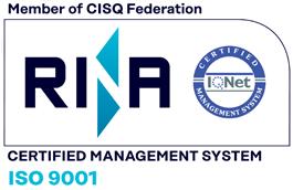 logo_rina_265