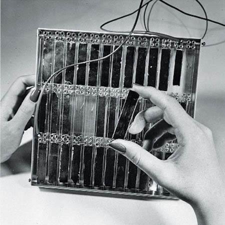 storia-del-fotovoltaico-1