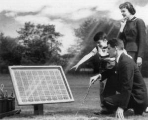 storia-del-fotovoltaico